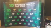 DB-3B_Curve Pop up/Pullframe/Backdrop 3x4_3D Car care