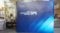 DB-3A backdrop 3x3 column_SPS