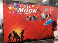 Pop up/Pullframe/Backdrop 3x4_FullmoonParty