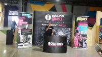 Pullframe/Backdrop3x3_หน้าตรง_BounceInc