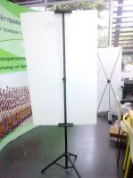 Poster stand DB-6L