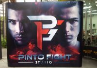 Pullframe/Backdrop3x3_PintoFight