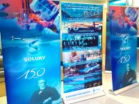Roll-Up-100x200_SOLVAY