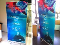 Roll-Up-85x200_solvay